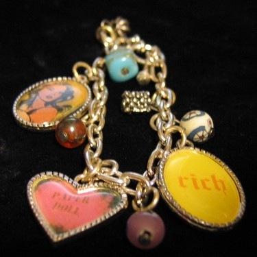 charm_bracelets_021