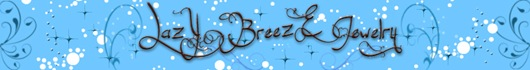 LazyBreezeJewelry-banner