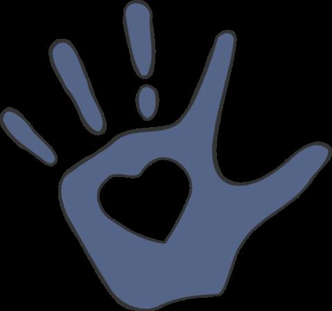 byhand-logo-large